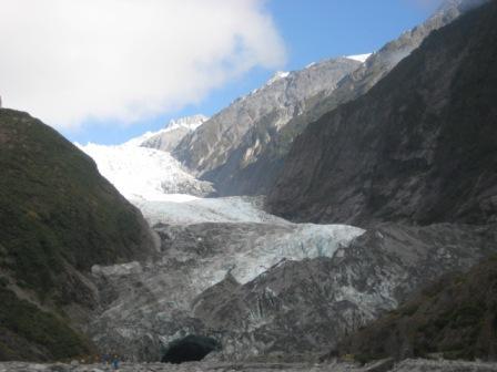 fj-glacier.jpg