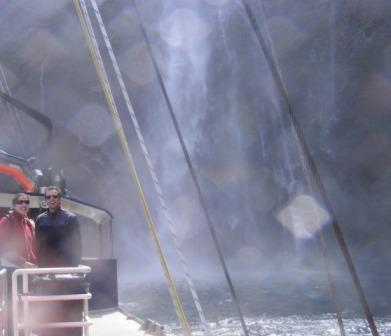 rachgreg-in-front-of-waterfall-milford.jpg